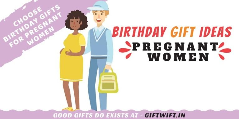 24 Best Birthday Gifts For Pregnant Women Online (India) 2020