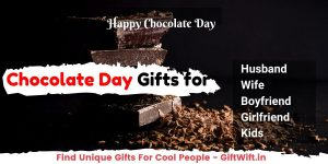 Chocolate-Day-Gifts